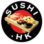 sushi HK