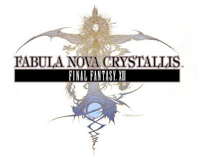 fabula_nova_crystallis.jpg