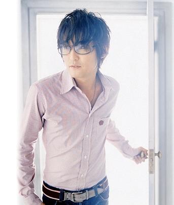 suga_shikao.jpg