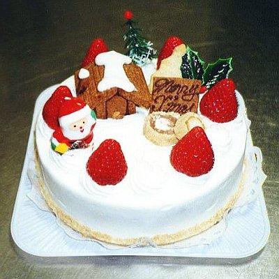 christmas-cake00012.jpg