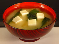 Miso And Its Health Benefits