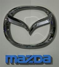 Clean Diesel Engine To Be Launched By Mazda
