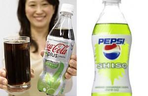 green-tea-coke