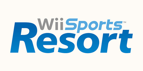 Wii Sports Resorts Make It Big In Japan