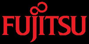 744px-Fujitsu_logo_svg