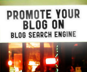 Get Listed on BlogSearchEngine and Get a Chance to Win a Platinum Package worth $99.99!