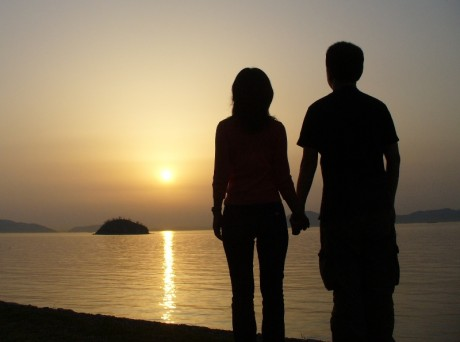 3 Things to Consider before Saying I Do with your Japanese Partner