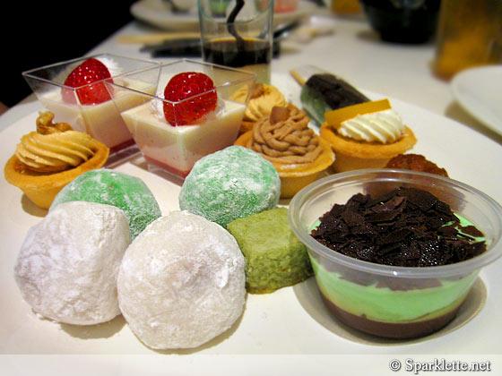 japanese-desserts