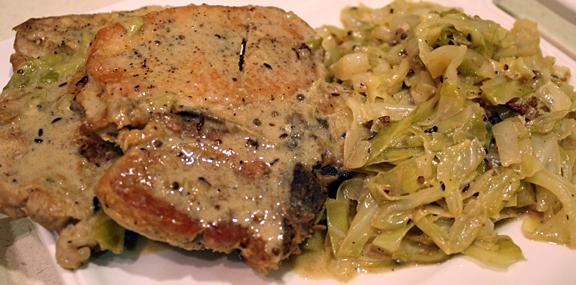 pork_chops_cabbage