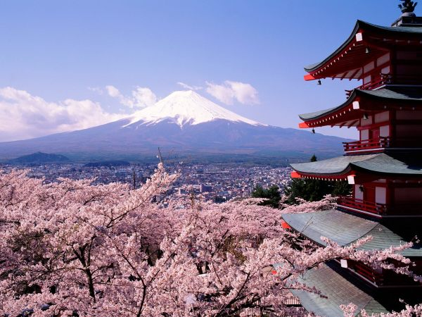 Japan Travel Blogs Worth Following